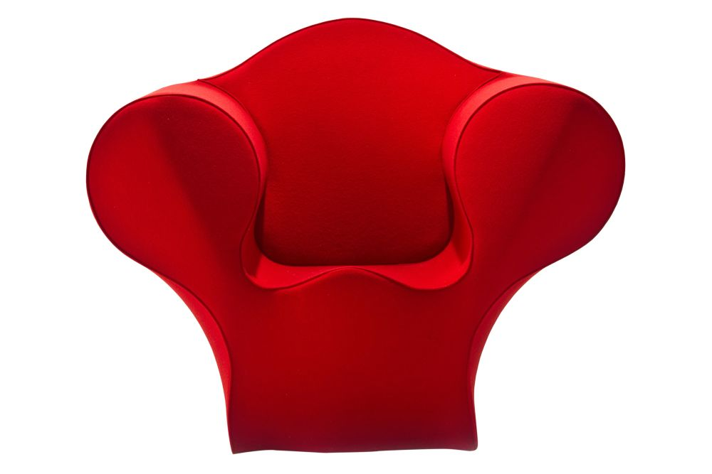 https://res.cloudinary.com/clippings/image/upload/t_big/dpr_auto,f_auto,w_auto/v1601548961/products/spring-soft-easy-armchair-moroso-ron-arad-clippings-11105991.jpg