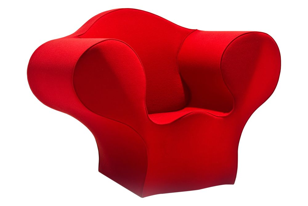 https://res.cloudinary.com/clippings/image/upload/t_big/dpr_auto,f_auto,w_auto/v1601548966/products/spring-soft-easy-armchair-divina-3-623-red-w-large-moroso-ron-arad-clippings-11105989.jpg