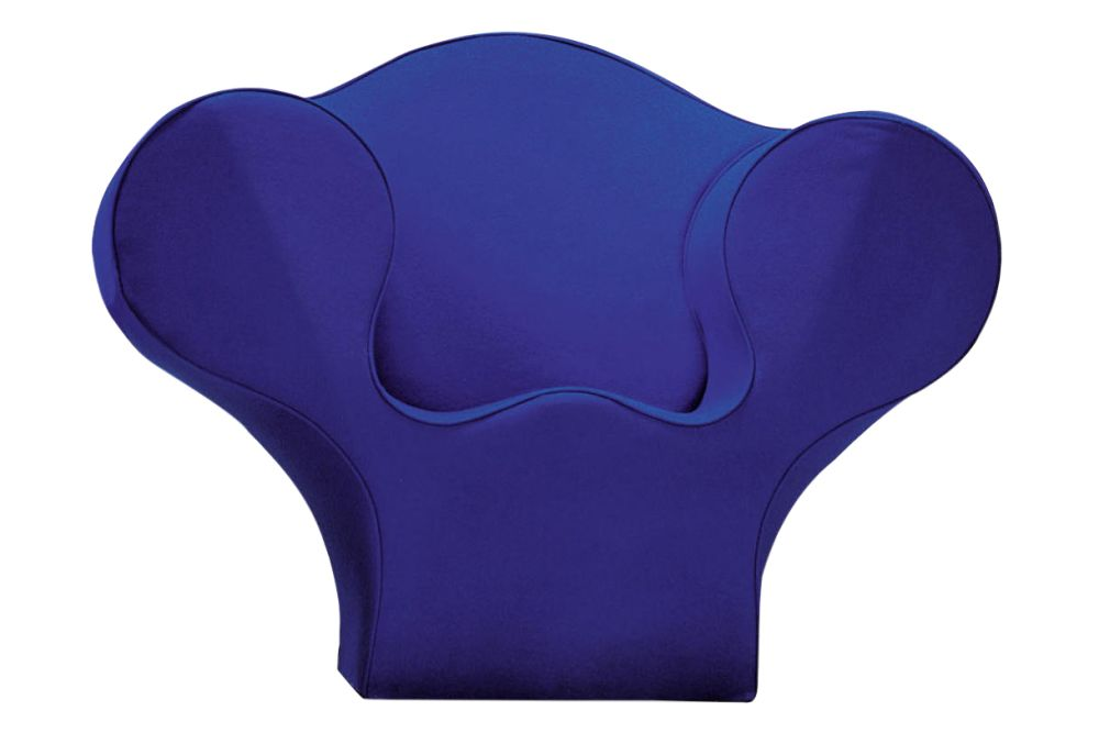 https://res.cloudinary.com/clippings/image/upload/t_big/dpr_auto,f_auto,w_auto/v1601548968/products/spring-soft-easy-armchair-divina-3-684-violet-w-large-moroso-ron-arad-clippings-11105986.jpg