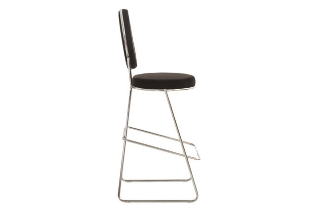 https://res.cloudinary.com/clippings/image/upload/t_big/dpr_auto,f_auto,w_auto/v1601549539/products/double-zero-high-back-bar-stool-black-a0886-divina-3-384-anthracite-moroso-david-adjaye-clippings-11105945.jpg