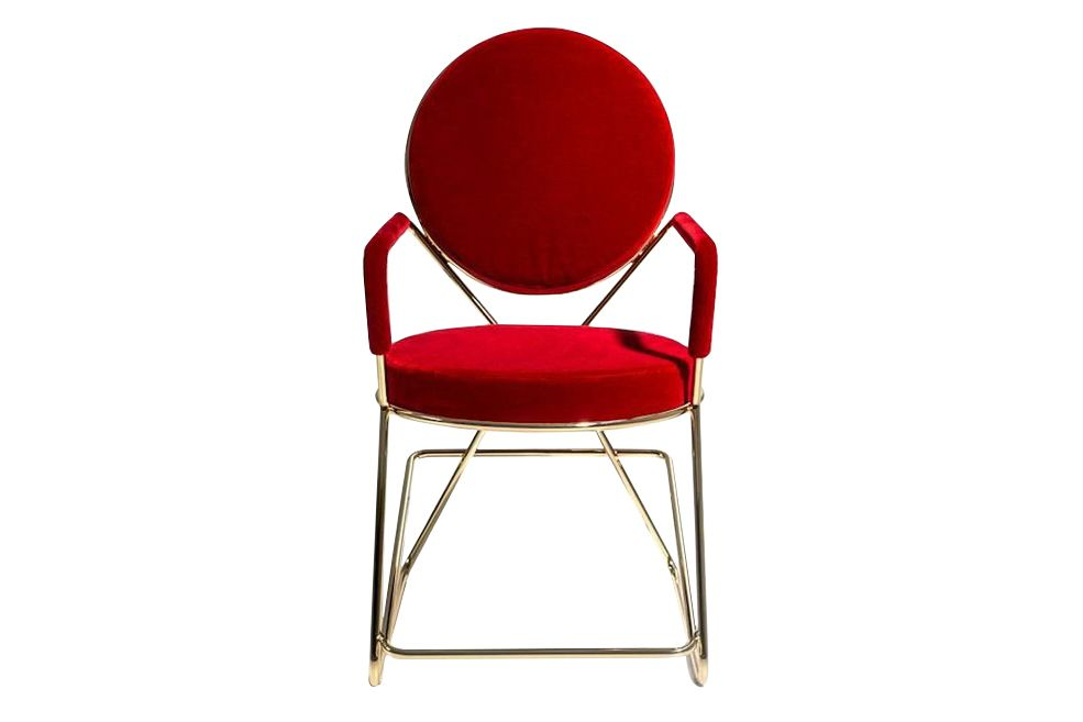 https://res.cloudinary.com/clippings/image/upload/t_big/dpr_auto,f_auto,w_auto/v1601549720/products/double-zero-chair-with-arms-gold-a0897-divina-3-584-red-moroso-david-adjaye-clippings-11107672.jpg