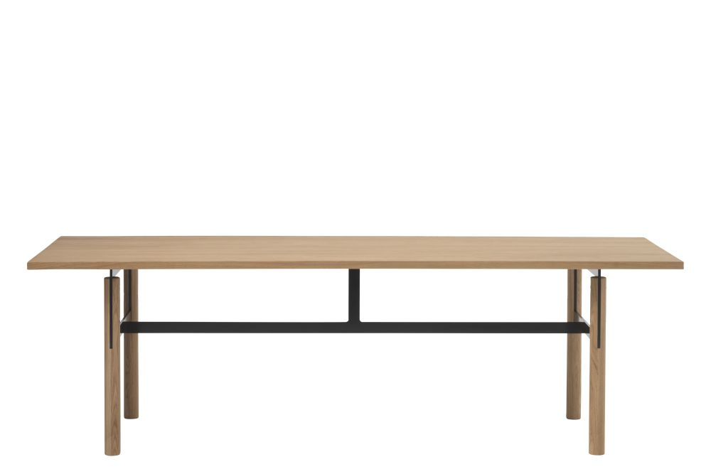 https://res.cloudinary.com/clippings/image/upload/t_big/dpr_auto,f_auto,w_auto/v1601550608/products/beam-dining-table-mobel-copenhagen-studio-david-thulstrup-clippings-11450313.jpg
