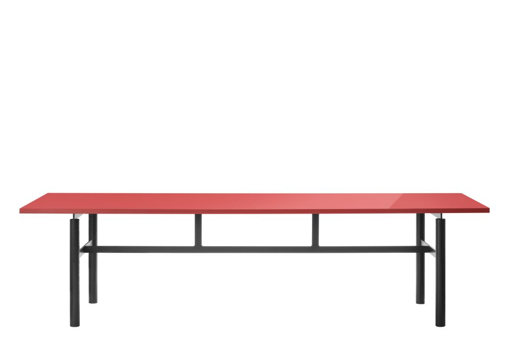 https://res.cloudinary.com/clippings/image/upload/t_big/dpr_auto,f_auto,w_auto/v1601550639/products/beam-dining-table-mobel-copenhagen-studio-david-thulstrup-clippings-11450315.jpg