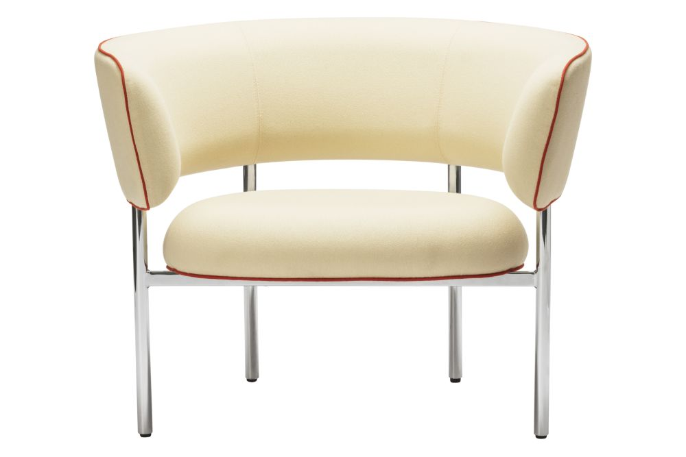 https://res.cloudinary.com/clippings/image/upload/t_big/dpr_auto,f_auto,w_auto/v1601554687/products/font-bold-lounge-armchair-mobel-copenhagen-studio-david-thulstrup-clippings-11450383.jpg