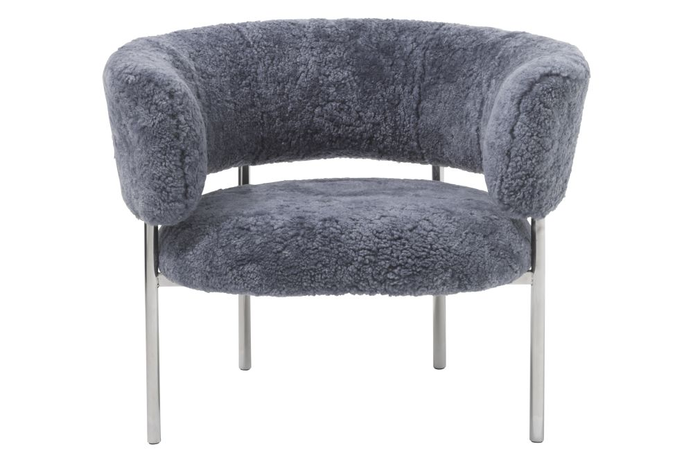https://res.cloudinary.com/clippings/image/upload/t_big/dpr_auto,f_auto,w_auto/v1601554688/products/font-bold-lounge-armchair-mobel-copenhagen-studio-david-thulstrup-clippings-11450384.jpg