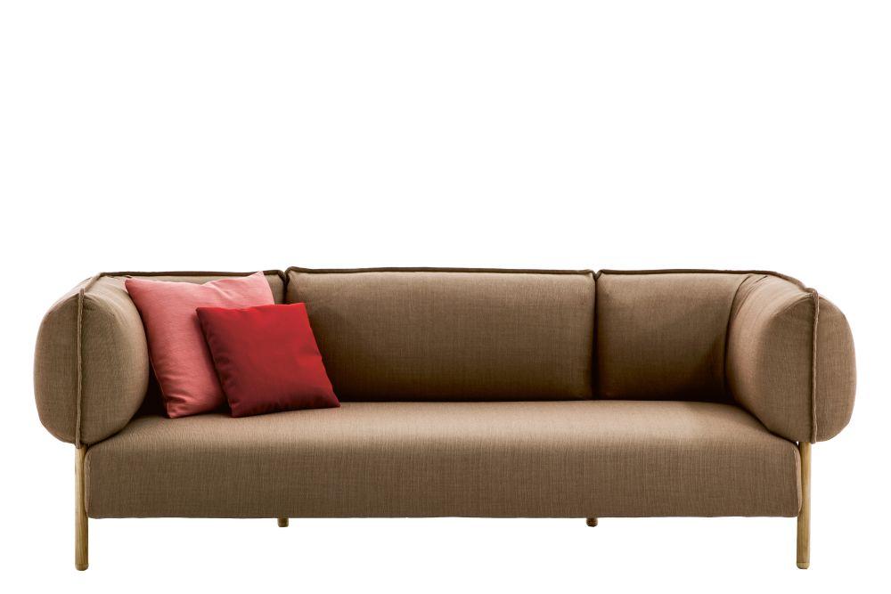 https://res.cloudinary.com/clippings/image/upload/t_big/dpr_auto,f_auto,w_auto/v1601556175/products/love-me-tender-sofa-a7371-units-3-art338-brown-khaki-225-x-83-cm-moroso-patricia-urquiola-clippings-11106818.jpg