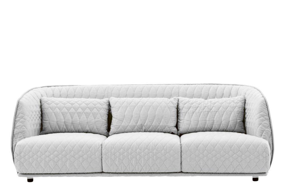 https://res.cloudinary.com/clippings/image/upload/t_big/dpr_auto,f_auto,w_auto/v1601556307/products/redondo-3-seater-sofa-a4246-redondo-1-grey-moroso-patricia-urquiola-clippings-11106847.jpg