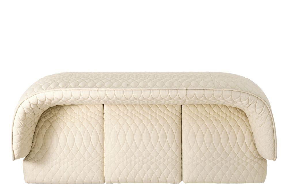 https://res.cloudinary.com/clippings/image/upload/t_big/dpr_auto,f_auto,w_auto/v1601556307/products/redondo-3-seater-sofa-moroso-patricia-urquiola-clippings-11106851.jpg