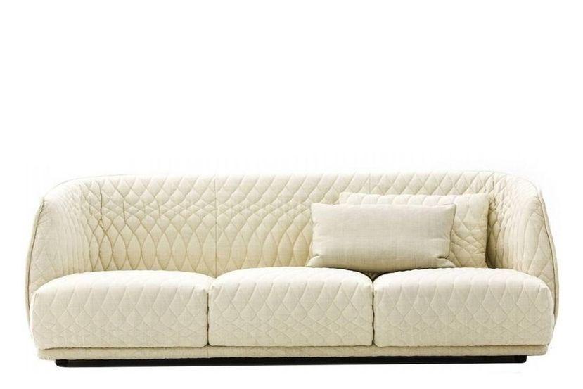 https://res.cloudinary.com/clippings/image/upload/t_big/dpr_auto,f_auto,w_auto/v1601556394/products/redondo-3-seater-sofa-a4266-redondo-1-turtledove-moroso-patricia-urquiola-clippings-10352181.jpg