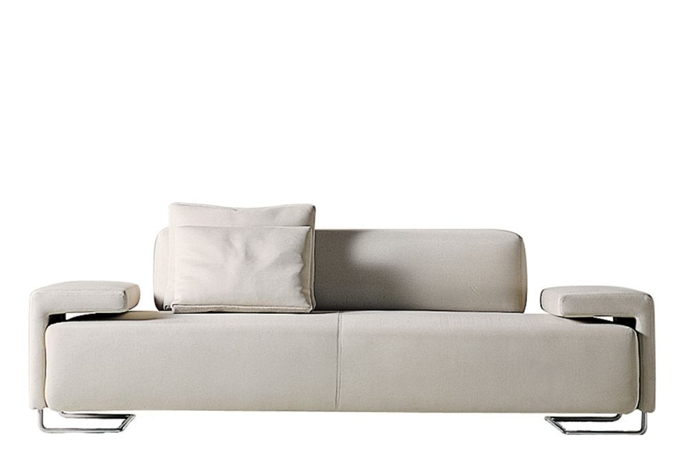 https://res.cloudinary.com/clippings/image/upload/t_big/dpr_auto,f_auto,w_auto/v1601557463/products/lowland-major-2-seater-sofa-b0110-leather-bianco-puro-moroso-patricia-urquiola-clippings-11110204.jpg
