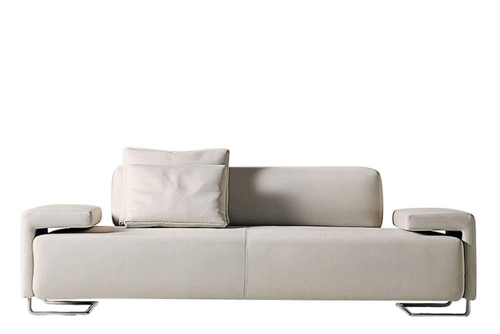A7875 - Elastic 3 Razzle Dazzle Ranger,Moroso,Sofas,beige,comfort,couch,furniture,loveseat,sofa bed,studio couch