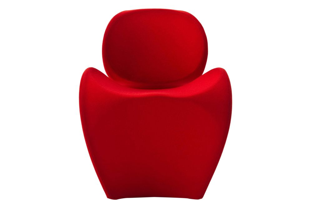 https://res.cloudinary.com/clippings/image/upload/t_big/dpr_auto,f_auto,w_auto/v1601557764/products/spring-soft-heavy-armchair-divina-3-623-red-w-small-moroso-ron-arad-clippings-11106825.jpg