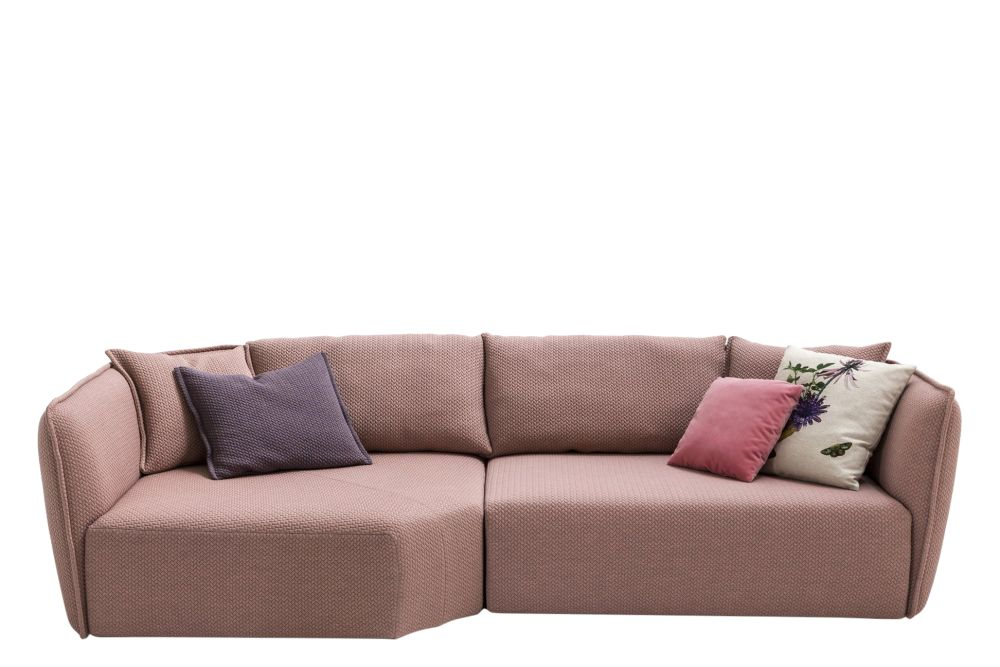 https://res.cloudinary.com/clippings/image/upload/t_big/dpr_auto,f_auto,w_auto/v1601558012/products/chamfer-a20-composition-sofa-moroso-clippings-11317011.jpg