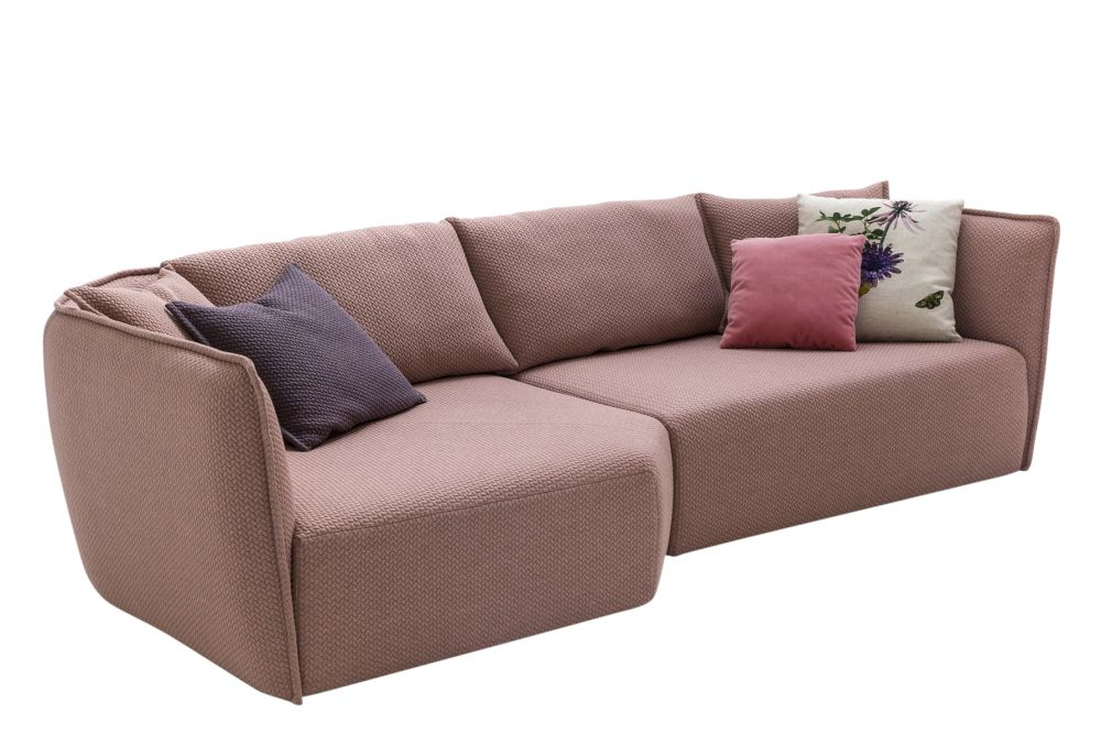 https://res.cloudinary.com/clippings/image/upload/t_big/dpr_auto,f_auto,w_auto/v1601558015/products/chamfer-a20-composition-sofa-a5868-divina-md-613-pink-left-moroso-clippings-11317012.jpg