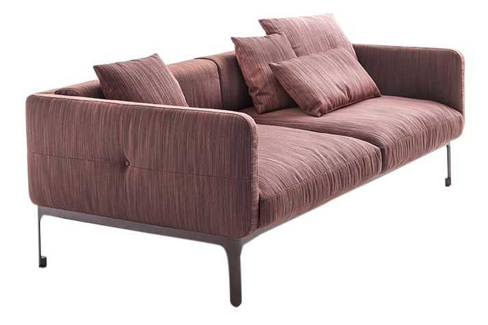 https://res.cloudinary.com/clippings/image/upload/t_big/dpr_auto,f_auto,w_auto/v1601558791/products/casa-modernista-2-2-seater-sofa-major-200-moroso-nipa-doshi-jonathan-levien-clippings-11316983.jpg