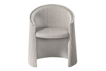 https://res.cloudinary.com/clippings/image/upload/t_big/dpr_auto,f_auto,w_auto/v1601559640/products/husk-indoor-armchair-a6436-elastic-fantastic-3-husk-smoke-w-small-moroso-marc-thorpe-clippings-11107723.jpg