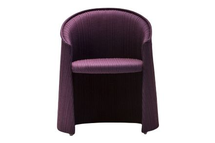 https://res.cloudinary.com/clippings/image/upload/t_big/dpr_auto,f_auto,w_auto/v1601559646/products/husk-indoor-armchair-a6443-elastic-fantastic-3-husk-aubergine-w-small-moroso-marc-thorpe-clippings-11107719.jpg