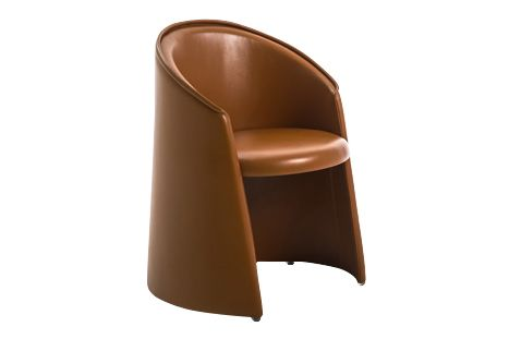 https://res.cloudinary.com/clippings/image/upload/t_big/dpr_auto,f_auto,w_auto/v1601559651/products/husk-indoor-armchair-b0107-leather-cuoio-t-small-moroso-marc-thorpe-clippings-11107722.jpg
