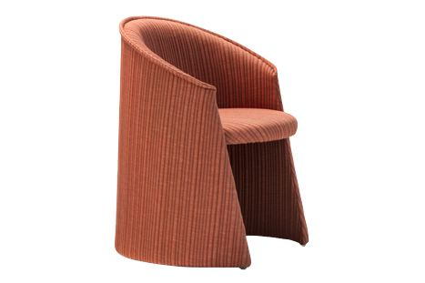 https://res.cloudinary.com/clippings/image/upload/t_big/dpr_auto,f_auto,w_auto/v1601559657/products/husk-indoor-armchair-a6439-elastic-fantastic-3-husk-papaya-w-small-moroso-marc-thorpe-clippings-11107718.jpg