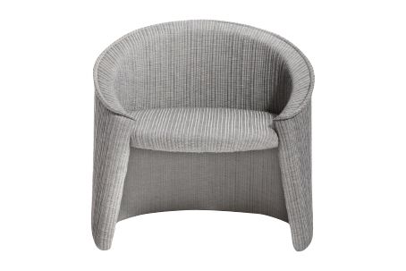 https://res.cloudinary.com/clippings/image/upload/t_big/dpr_auto,f_auto,w_auto/v1601559674/products/husk-indoor-armchair-a6436-elastic-fantastic-3-husk-smoke-w-large-moroso-marc-thorpe-clippings-11107724.jpg