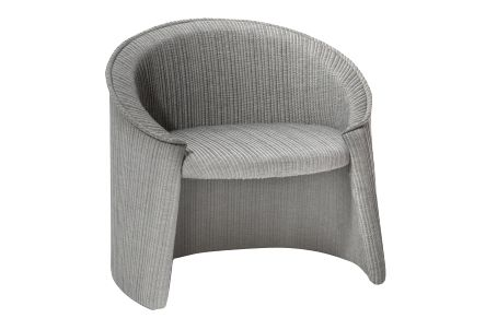 https://res.cloudinary.com/clippings/image/upload/t_big/dpr_auto,f_auto,w_auto/v1601559679/products/husk-indoor-armchair-moroso-marc-thorpe-clippings-11107721.jpg