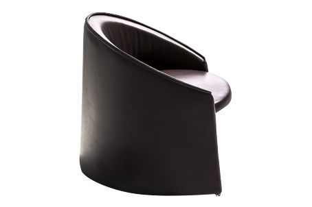https://res.cloudinary.com/clippings/image/upload/t_big/dpr_auto,f_auto,w_auto/v1601559683/products/husk-indoor-armchair-b0109-leather-caff%C3%A8-t-large-moroso-marc-thorpe-clippings-11107725.jpg