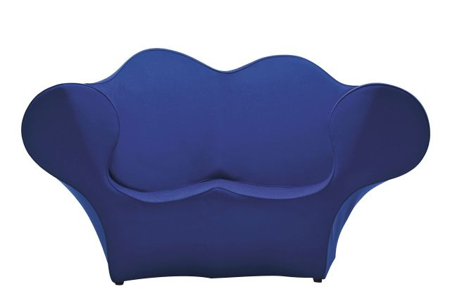 https://res.cloudinary.com/clippings/image/upload/t_big/dpr_auto,f_auto,w_auto/v1601561133/products/spring-double-soft-big-easy-sofa-divina-3-686-violet-w-moroso-ron-arad-clippings-11106915.jpg