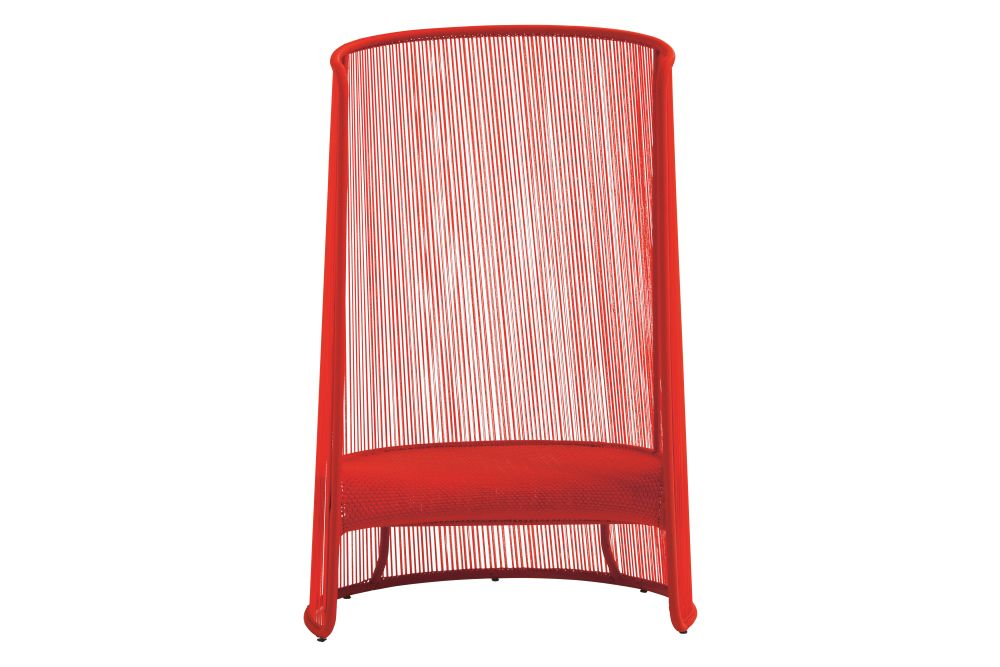 https://res.cloudinary.com/clippings/image/upload/t_big/dpr_auto,f_auto,w_auto/v1601561285/products/husk-armchair-160-red-moroso-marc-thorpe-clippings-11106467.jpg