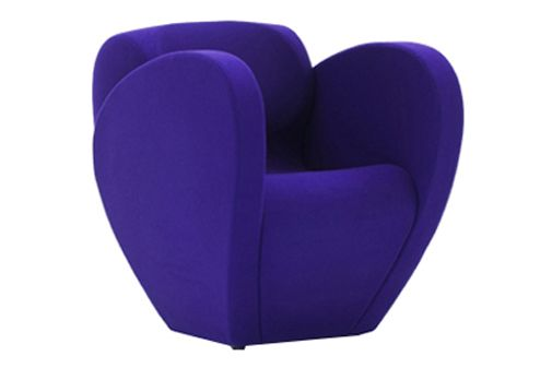 https://res.cloudinary.com/clippings/image/upload/t_big/dpr_auto,f_auto,w_auto/v1601561493/products/spring-size-ten-armchair-divina-3-686-violet-w-moroso-ron-arad-clippings-11106972.jpg