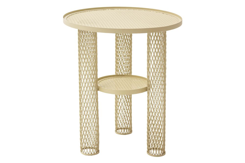 https://res.cloudinary.com/clippings/image/upload/t_big/dpr_auto,f_auto,w_auto/v1601563217/products/net-table-small-pearl-white-moroso-benjamin-hubert-clippings-11106473.jpg