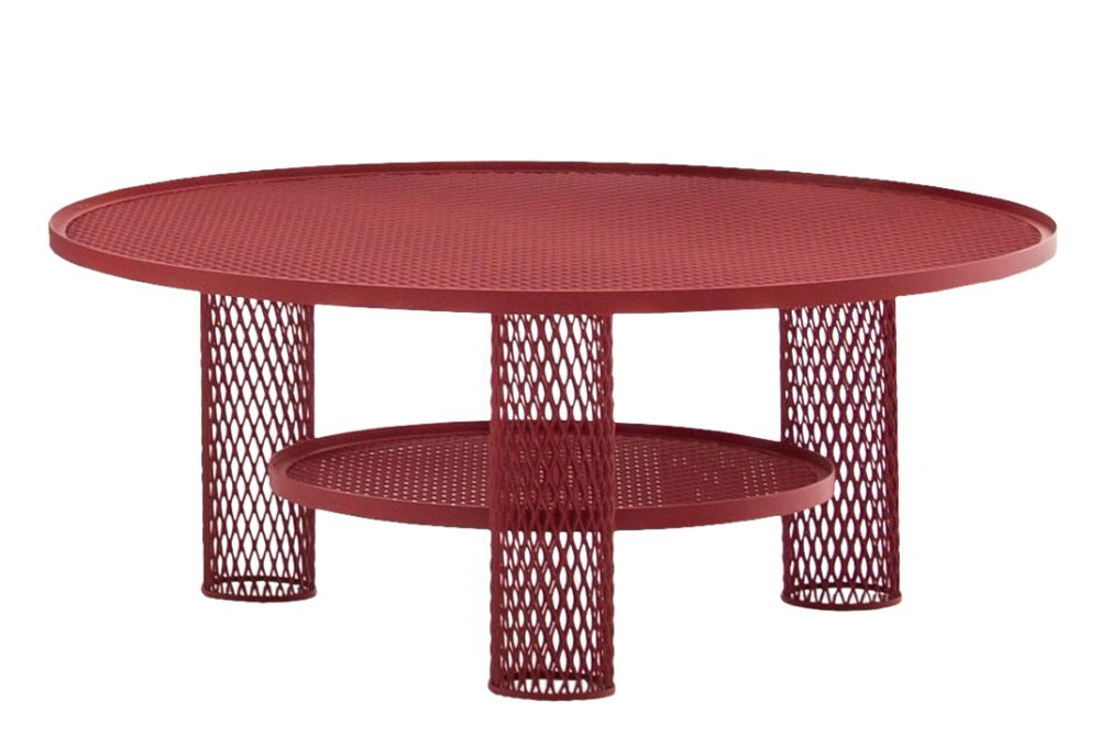https://res.cloudinary.com/clippings/image/upload/t_big/dpr_auto,f_auto,w_auto/v1601563225/products/net-table-large-oxidored-moroso-benjamin-hubert-clippings-11106472.jpg