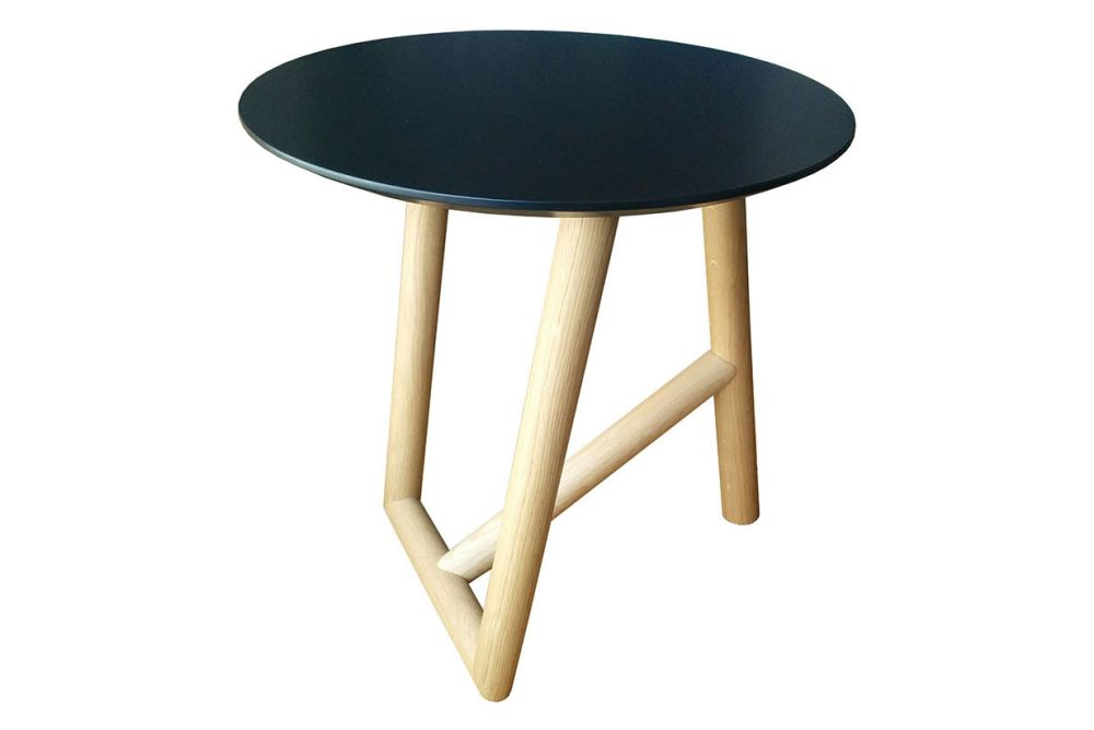 https://res.cloudinary.com/clippings/image/upload/t_big/dpr_auto,f_auto,w_auto/v1601563468/products/klara-table-44-beech-natural-ink-moroso-clippings-11106874.jpg