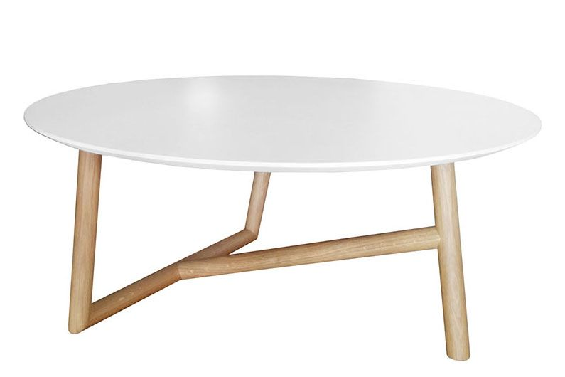 https://res.cloudinary.com/clippings/image/upload/t_big/dpr_auto,f_auto,w_auto/v1601563473/products/klara-table-84-oak-natural-oil-white-chalk-moroso-clippings-11106872.jpg