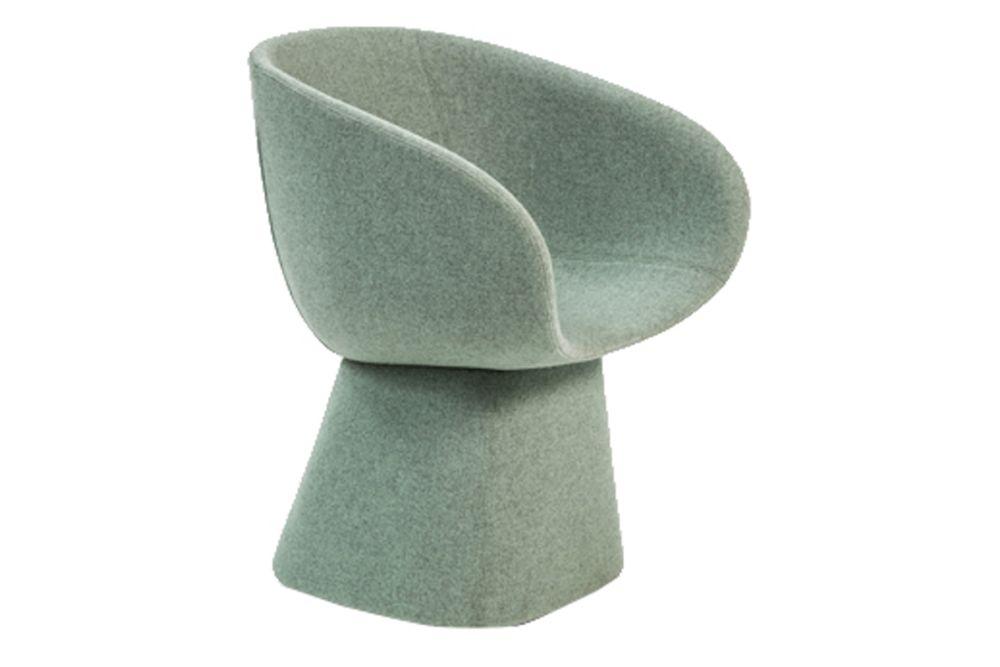 Steelcut Trio 3,Moroso,Armchairs,chair,furniture