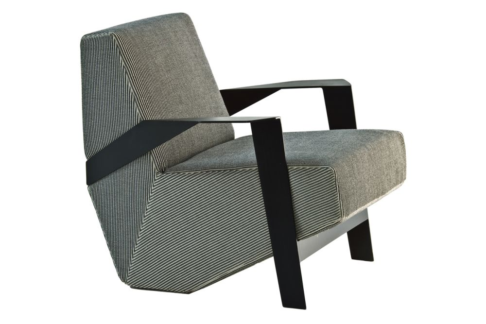 https://res.cloudinary.com/clippings/image/upload/t_big/dpr_auto,f_auto,w_auto/v1601564215/products/silver-lake-armchair-padded-side-hallingdal-65-166-black-white-w-anthracite-low-moroso-patricia-urquiola-clippings-11112327.jpg