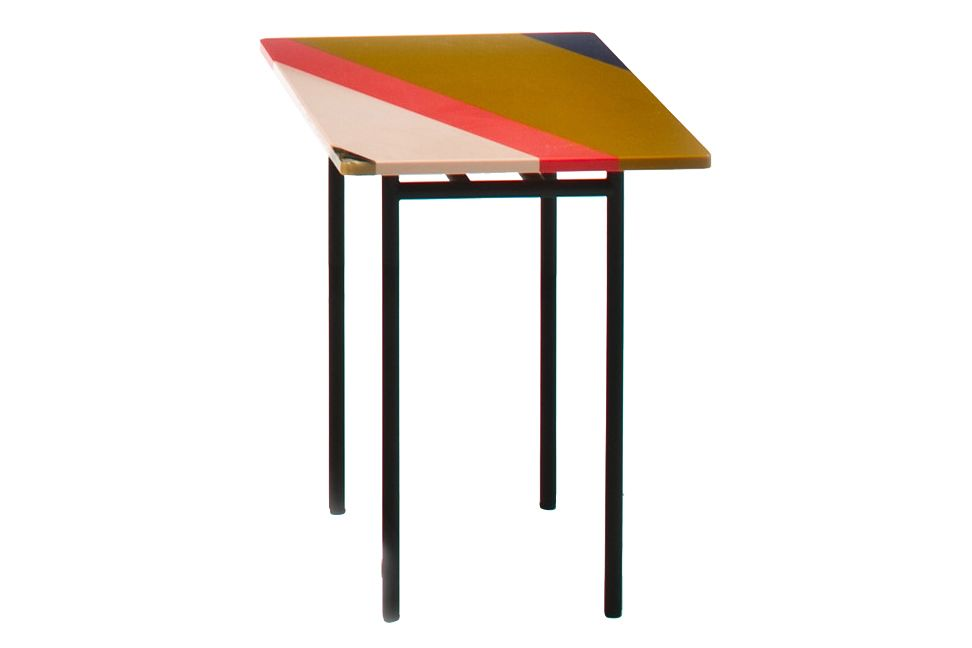 https://res.cloudinary.com/clippings/image/upload/t_big/dpr_auto,f_auto,w_auto/v1601617288/products/fishbone-rectangular-table-34-x-54-x-50-black-version-1-moroso-patricia-urquiola-clippings-11106455.jpg