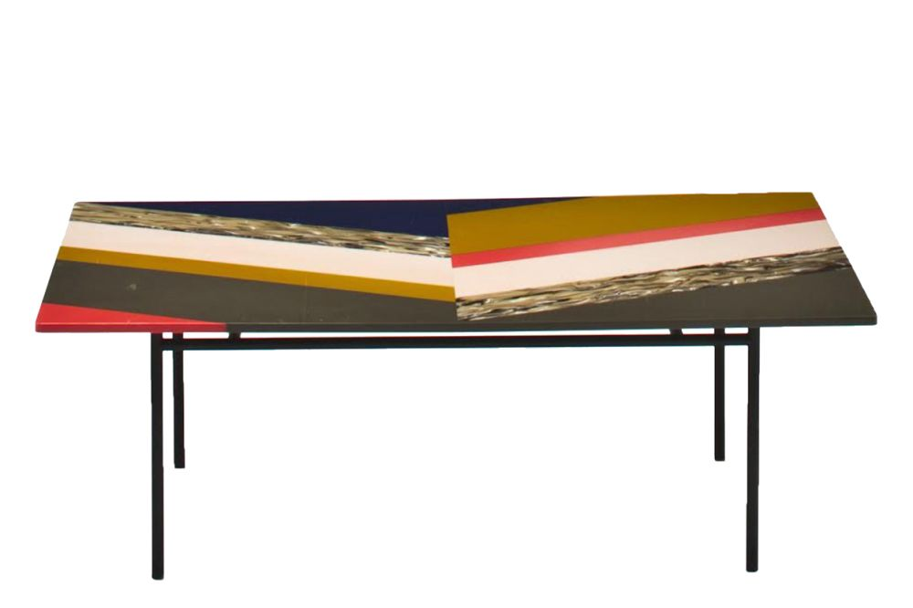 https://res.cloudinary.com/clippings/image/upload/t_big/dpr_auto,f_auto,w_auto/v1601617296/products/fishbone-rectangular-table-68-x-108-x-40-black-version-1-moroso-patricia-urquiola-clippings-11106456.jpg