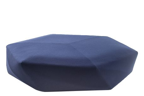 https://res.cloudinary.com/clippings/image/upload/t_big/dpr_auto,f_auto,w_auto/v1601617847/products/brook-stool-a0869-divina-3-782-blue-large-moroso-tokujin-yoshioka-clippings-11107674.jpg