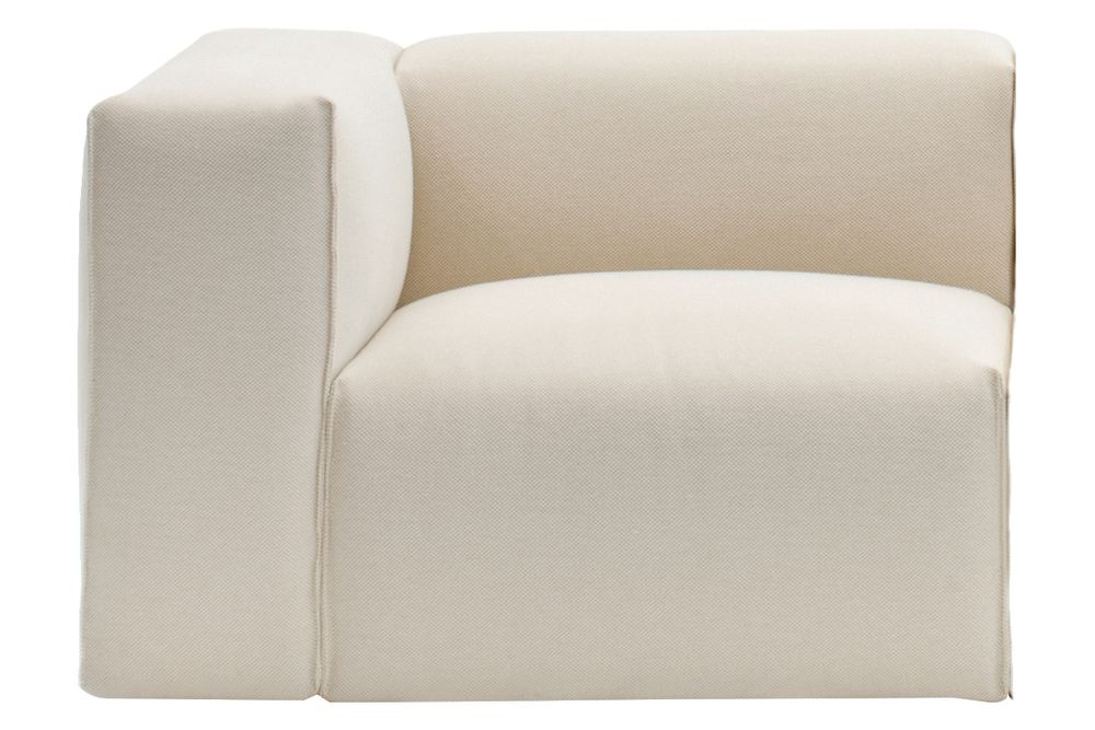https://res.cloudinary.com/clippings/image/upload/t_big/dpr_auto,f_auto,w_auto/v1601618754/products/spring-lateral-element-lounge-chair-105-left-a7320-units-1-merlino-beige-moroso-patricia-urquiola-clippings-10603791.jpg
