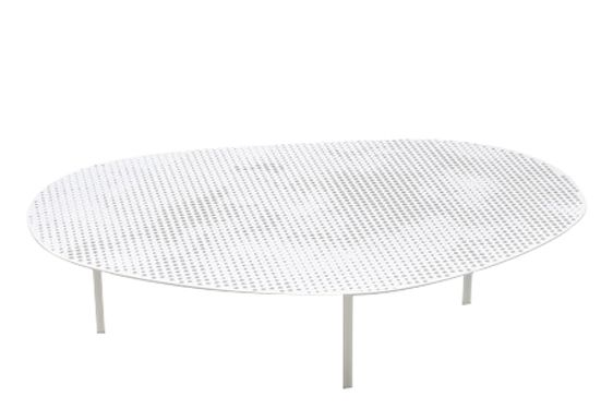 https://res.cloudinary.com/clippings/image/upload/t_big/dpr_auto,f_auto,w_auto/v1601620090/products/cloud-low-tables-traffic-white-large-moroso-nendo-clippings-11107539.jpg