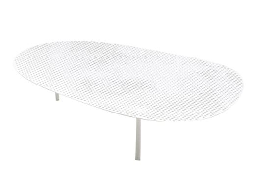 https://res.cloudinary.com/clippings/image/upload/t_big/dpr_auto,f_auto,w_auto/v1601620095/products/cloud-low-tables-traffic-white-small-moroso-nendo-clippings-11107537.jpg