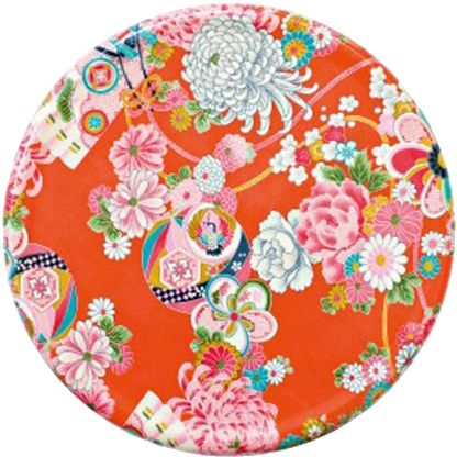 https://res.cloudinary.com/clippings/image/upload/t_big/dpr_auto,f_auto,w_auto/v1601620219/products/ukiyo-round-coffee-table-moroso-tomita-kazuhiko-clippings-10614061.jpg