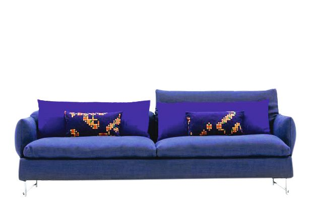 https://res.cloudinary.com/clippings/image/upload/t_big/dpr_auto,f_auto,w_auto/v1601620474/products/shanghai-tip-sofa-214-a8126-units-4-nuvola-blue-black-moroso-patricia-urquiola-clippings-10613511.jpg