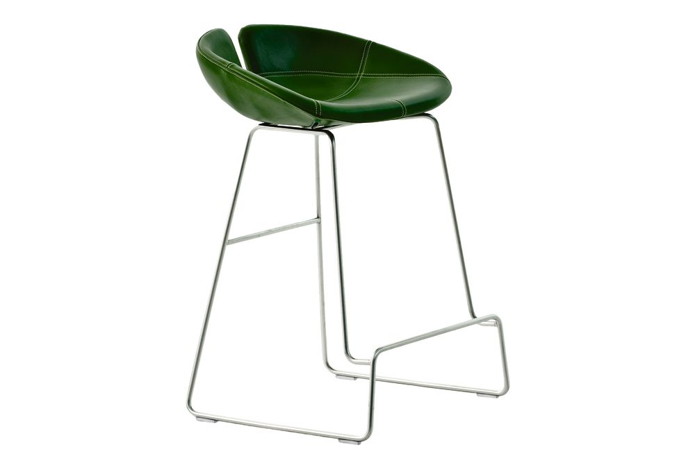 https://res.cloudinary.com/clippings/image/upload/t_big/dpr_auto,f_auto,w_auto/v1601624726/products/fjord-stainless-base-bar-stool-moroso-patricia-urquiola-clippings-11450498.jpg