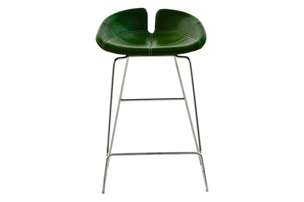 https://res.cloudinary.com/clippings/image/upload/t_big/dpr_auto,f_auto,w_auto/v1601624729/products/fjord-stainless-base-bar-stool-moroso-patricia-urquiola-clippings-11450499.jpg