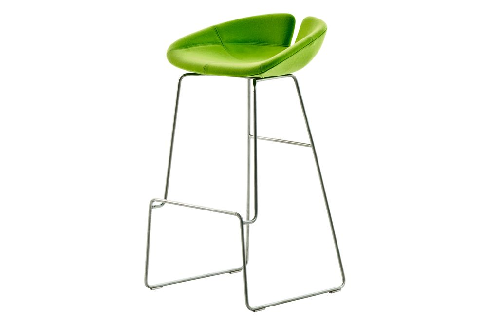 https://res.cloudinary.com/clippings/image/upload/t_big/dpr_auto,f_auto,w_auto/v1601624732/products/fjord-stainless-base-bar-stool-moroso-patricia-urquiola-clippings-11450500.jpg