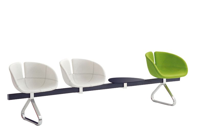https://res.cloudinary.com/clippings/image/upload/t_big/dpr_auto,f_auto,w_auto/v1601627590/products/fjord-bench-with-1-table-250-a4306-stamskin-top-4340-07485-same-colour-moroso-patricia-urquiola-clippings-10617761.jpg