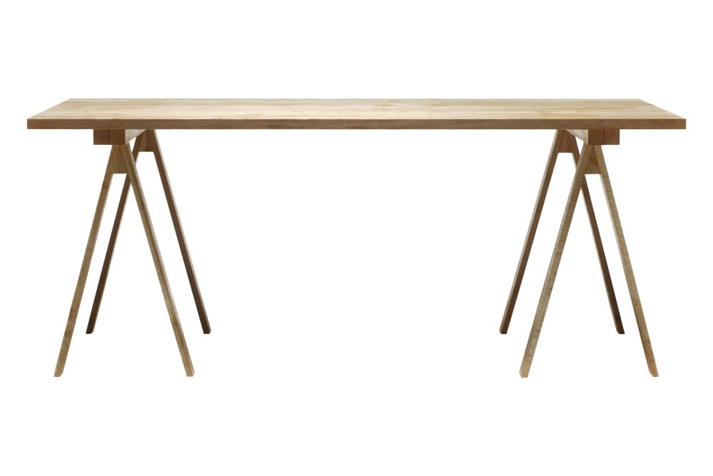 https://res.cloudinary.com/clippings/image/upload/t_big/dpr_auto,f_auto,w_auto/v1601628042/products/arkitecture-dining-table-trestle-top-birch-natural-oil-180-x-80-x-73-nikari-kari-virtanen-clippings-11216640.jpg