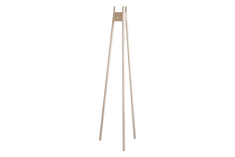 https://res.cloudinary.com/clippings/image/upload/t_big/dpr_auto,f_auto,w_auto/v1601628869/products/arkitecture-coat-rack-ash-natural-oil-nikari-jenni-roininen-clippings-11216331.jpg