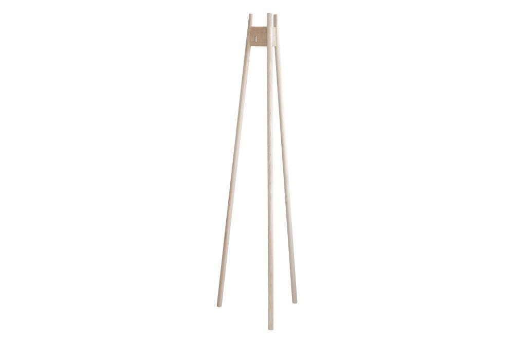 Ash Natural Oil,Nikari,Hooks & Hangers,lamp,light fixture,wood